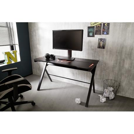 Gaming desk SenaRacing IV