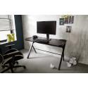 Gaming desk SenaRacing III
