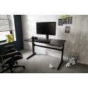 Gaming desk SenaRacing II