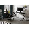Gaming desk SenaRacing I