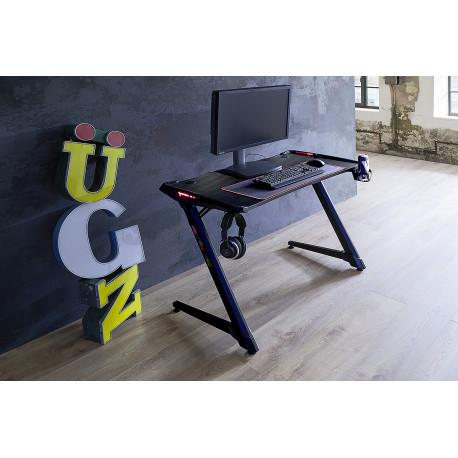 Gaming desk McRacing