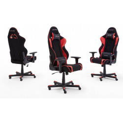 DX Racer R gaming chair