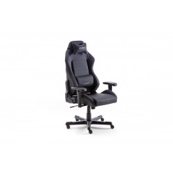 DX Racer 3 gaming chair