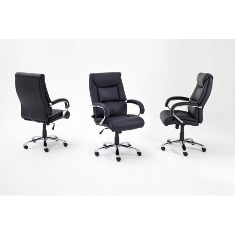 Real comfort 1 office chair