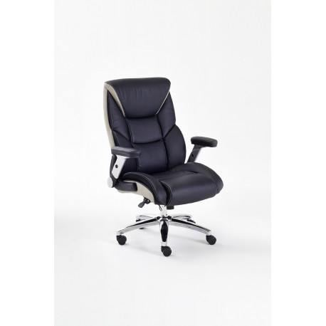 Real comfort 2 office chair