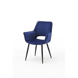 Samos modern dining chair