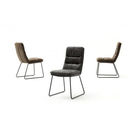 Westminster modern dining chair