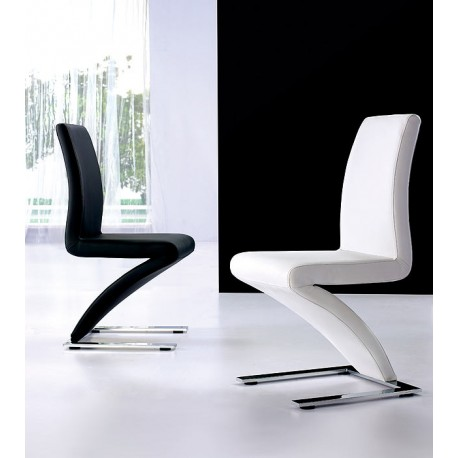 K-375 - luxury dining chair