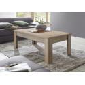 Arden kadiz oak coffee table