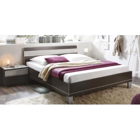 Sinfonie I modern bed