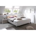 Sinfonie II modern bed