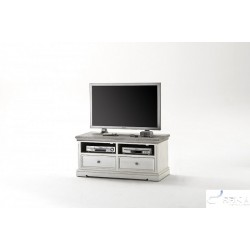 Otello solid wood TV Stand