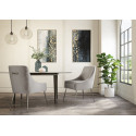 Cleo - modern dining chair