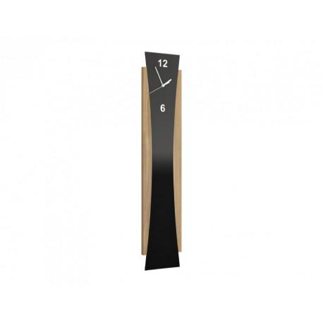 Maganda vertical clock