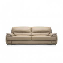 Argento 2 or 3 Seater sofa
