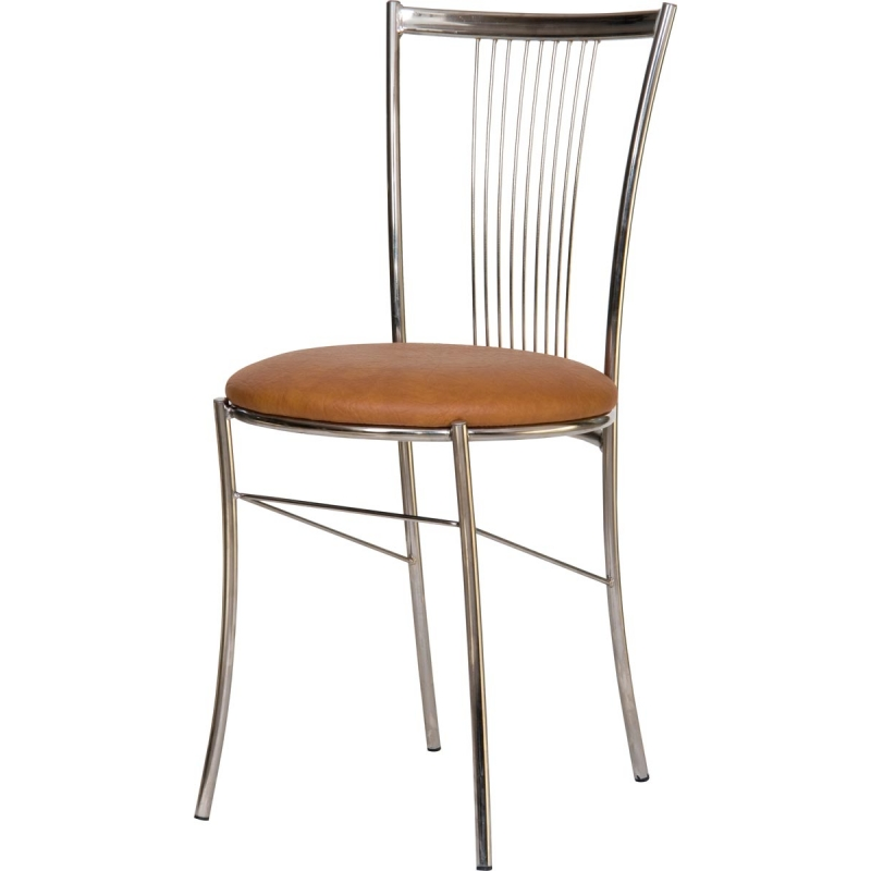arial kitchen dining chair chairs sena home furniture