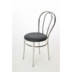 Jupiter - kitchen / dining chair