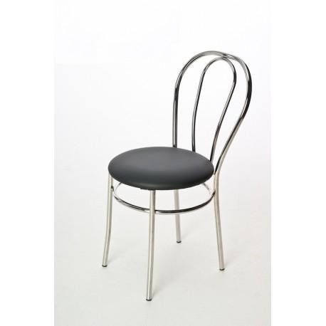 Jupiter - kitchen / dining chair