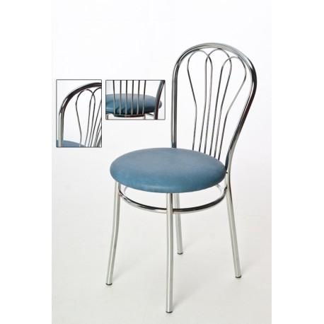 Venus - kitchen / dining Chair