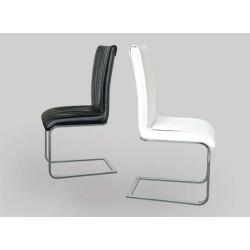 K-380 - luxury dining chair