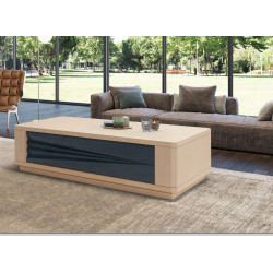 Siena - bespoke coffee table