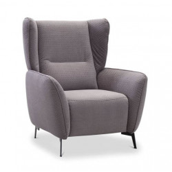 Lorien armchair in various finishes