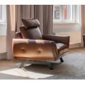 Nicea exclusive armchair