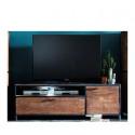 Mumbai 178cm modern TV unit
