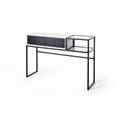 Cassan - modern hallway console