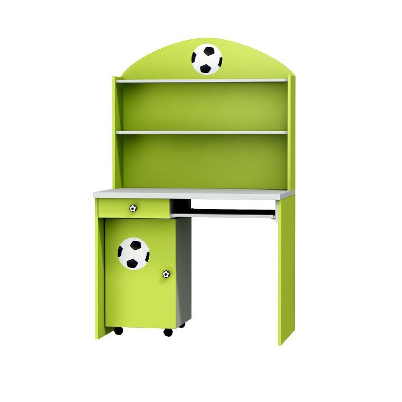 Football bedroom starter set Furniture by room Sena  : football bedroom starter set from sena-homefurniture.co.uk size 800 x 800 jpeg 36kB