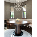 Global Extendable dining table