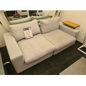 Cube Modular 2 seater sofa EX Display