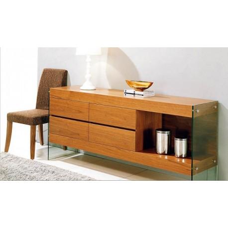 Central -bespoke luxury Sideboard