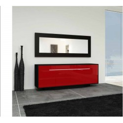 Ecta-luxury sideboard