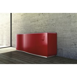 Elegante-luxury sideboard