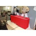 Elegante-luxury sideboard