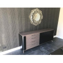 Evora - luxury bespoke sideboard
