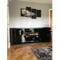 Diva -luxury sideboard