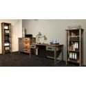 PRIME - Office desk set