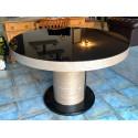 Global - bespoke dining table