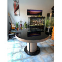 Global - bespoke dining table