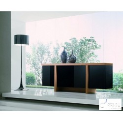 Trio -large luxury Sideboard
