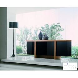 Trio -large  luxury Sideboard