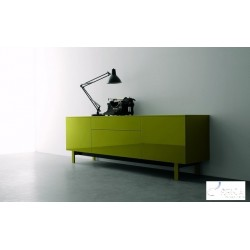 Olivia - large luxury Sideboard
