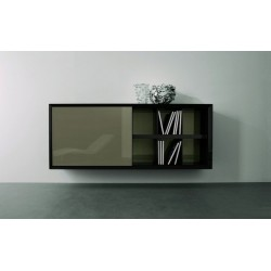 Duo - luxury Sideboard