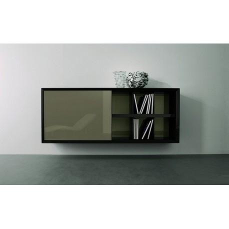 Duo - luxury Sideboard