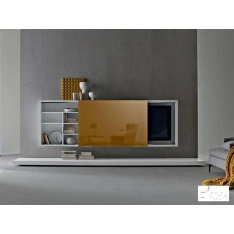 TEO - luxury Sideboard