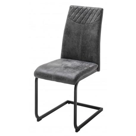 Osta modern dining chair