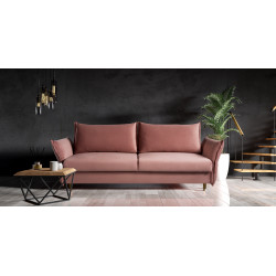 Nobo Sofa Bed