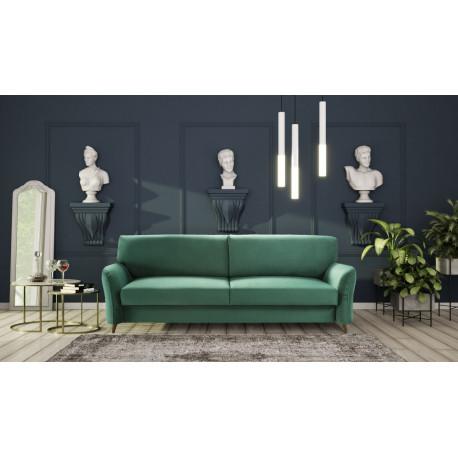 Aria sofa bed